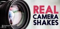 Tổng hợp tài nguyên làm video dựng phim, clip ngắn, edit ảnh chuyên nghiệp Preset  Plugin  Add...jpg