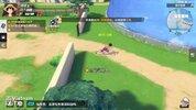 Cài đặt tạo tài khoản chơi One Piece Fighting Path IOS, Android đơn giản nhất 2021 (5).jpg