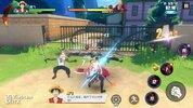 Cài đặt tạo tài khoản chơi One Piece Fighting Path IOS, Android đơn giản nhất 2021 (1).jpg
