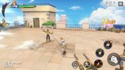 Cài đặt tạo tài khoản chơi One Piece Fighting Path IOS, Android đơn giản nhất 2021 (3).jpg