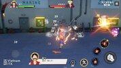 Cài đặt tạo tài khoản chơi One Piece Fighting Path IOS, Android đơn giản nhất 2021 (8).jpg