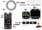 Gnat_Stats Adafruit Feather M0 Express OLED Hookup Template-01 (Large).jpg