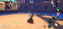 giảm ping giảm lag one piece fighting path (3).jpg